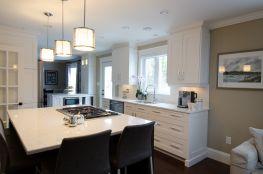 Stunning Home Renovation